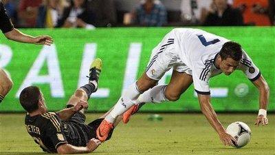 Cristiano Ronaldo Fulfills Salvador Arana's Dream with 'Make-A-Wish' Visit (Video)