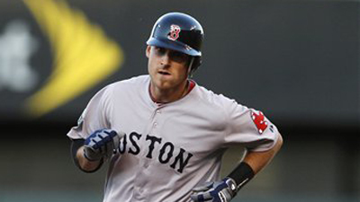Will Middlebrooks Not Expected to Need Surgery After Hitting Disabled List With Broken Right Wrist