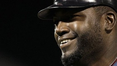 David Ortiz Likely to Return to Disabled List, Says He Still Wants to Play Despite Red Sox' Spot in Standings