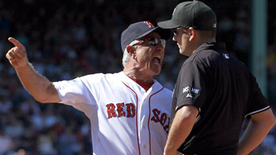 Bobby Valentine Has Endured as Much as Anyone During Trying Season