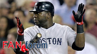 Will David Ortiz Recover in Time to Play a Significant Amount of Games Before the Season Ends?