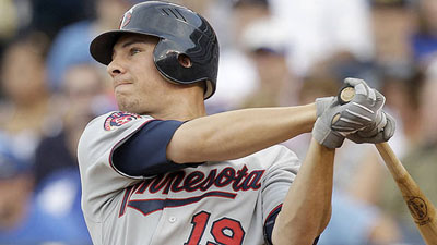 Danny Valencia Trade Looks Good as Third Baseman Steps Up With Will Middlebrooks Gone
