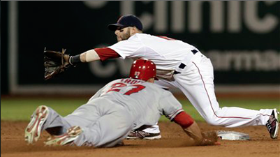 Dustin Pedroia Wishes He Could Have Attended Johnny Pesky's Funeral, Clarifies Players' Love for Team Legend