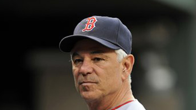 Bobby Valentine Calls First Season in Boston 'Miserable,' But Still Open to Returning