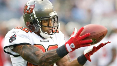 Report: Kellen Winslow to Work Out for Patriots With Potential to Add Further Tight End Depth