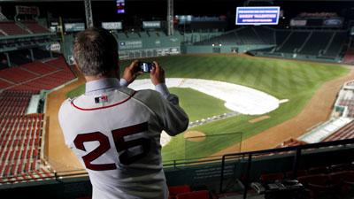 Bobby Valentine's Facetious Fightin' Words Underscore Frustration of Tough Season