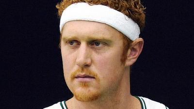 Report: Brian Scalabrine Turns Down Bulls Coaching Job, Will Broadcast Celtics Games Instead