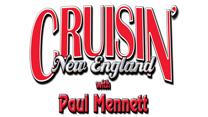 Cruisin' New England