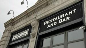 Boston's Best Sports Bar Dish: Dillon's Back Bay Fries and Gravy