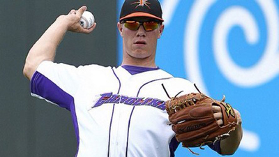 Report: Orioles to Call Up Dylan Bundy, Prospect Expected to Work Out of Bullpen