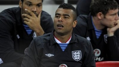 Report: Ashley Cole Rejects Chelsea's Contract Offer, Defender Will Leave Club After 2012-13 Season