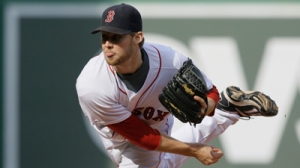Andrew Bailey's Health, Daniel Bard's Mechanics Signify Keys to Continue Improving Boston's Bullpen in 2013