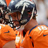 Matt Ryan Developing Into Elite Quarterback With MVP Caliber Performance Through First Quarter of NFL Season