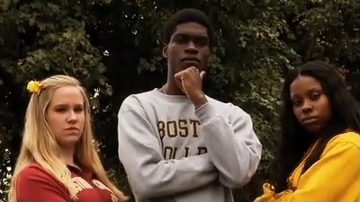 Boston College Contestants Ready to Soar in 'Schooled: NESN's College Face Off'