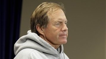 Bill Belichick's Punishment Was Warranted but Too Severe Compared to Penalties for More Egregious Actions
