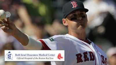 Red Sox Cautious With Wrist Injuries to Will Middlebrooks, Daniel Nava After Carl Crawford Woes