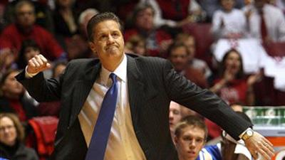Kentucky Wildcats, John Calipari Expected to Win Back-to-Back National Championships