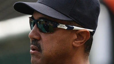 Yankees Bench Coach Tony Pena to Interview for Red Sox Managerial Position