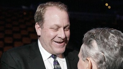 Curt Schilling's 38 Studios Items Up on Auction Block, Shown to Potential Bidders on Monday