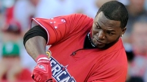 David Ortiz Contemplating Whether to Play for Dominican Republic in 2013 World Baseball Classic