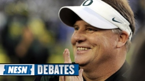 Chip Kelly Would Be Quality Fit as Patriots Head Coach If Bill Belichick Ever Decides to Move on