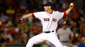 Red Sox Activate Reliever Craig Breslow From 15-Day Disabled List
