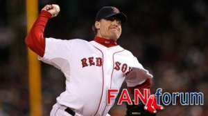 Vote: Should Curt Schilling Be Inducted Into Baseball Hall of Fame?