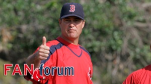 Vote: Who Is the Best Manager in the American League East?