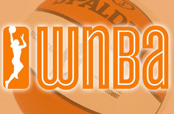 WNBA1
