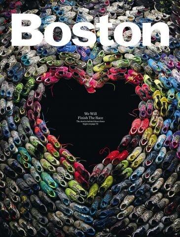 Boston Magazine