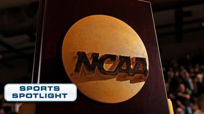 NCAA Spotlight