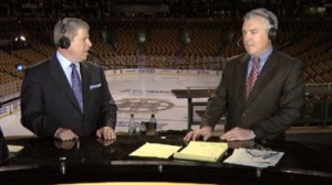 Bruins' Additional Speed on Defense Offers Team New Look Heading Into Eastern Conference Finals Matchup (Video)