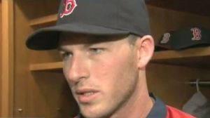Report: Stephen Drew Expected to Return to Red Sox, Could Be on Mets' Radar