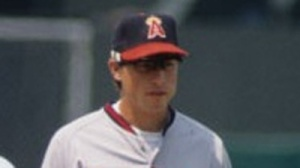 Red Sox Academy: Gary DiSarcina on Turning a Double Play as a Shortstop