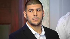 A chronology of events in the investigation of Aaron Hernandez