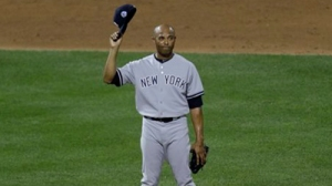 Mariano Rivera Tops List of Most Popular MLB Jerseys While Dustin Pedroia, David Ortiz Represent for Red Sox