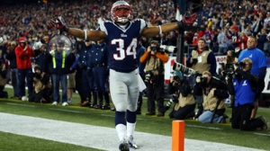 Shane Vereen Is Key to Patriots' Offense Without Rob Gronkowski, Robert Griffin III Should Sit and Other Thoughts