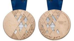 NEW ENGLAND'S 2014 WINTER OLYMPICS HOPEFULS