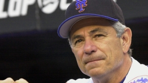 Bobby Valentine Says 'You Couldn't Find a Yankee on the Streets of New York City' in Week After 9/11