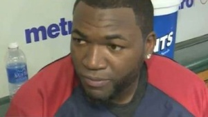 David Ortiz Excited to Host Inaugural Children's Fund Gala in Boston on Monday (Video)