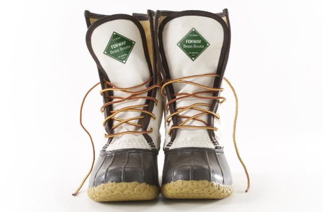 Fenway-Bean-Boots
