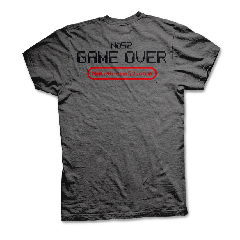 gane_over2