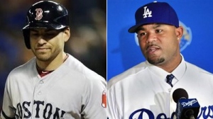 Carl Crawford's Contract a Rational Goal for Jacoby Ellsbury, But Scott Boras Tasked With Tough Sell on Open Market