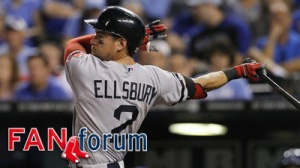 Vote: Will the Red Sox Re-Sign Jacoby Ellsbury?