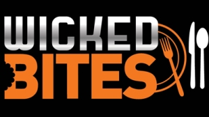 'Wicked Bites' Spotlights New England's Unique Bond Between Sports and Food, Premieres on NESN Nov. 16