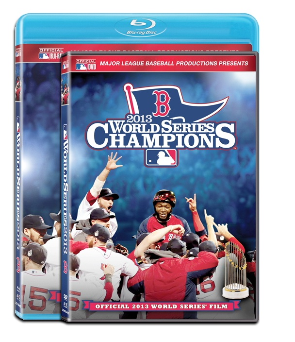 World Series Film