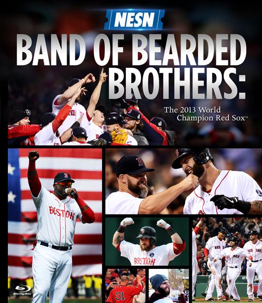 blueray_cover_beardedbrothers