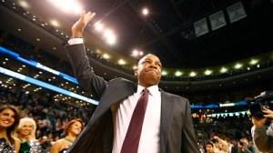 Doc Rivers' Emotional Return to Boston Reveals Greater Bond That Extends Beyond Celtics