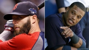 Mariano Rivera's Dustin Pedroia-Robinson Cano Outlook Confirms Obvious