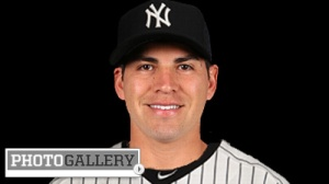 Jacoby Ellsbury Ranks Among Top 10 Red Sox Who Became Yankees (Photos)